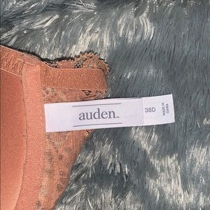 Auden Intimates & Sleepwear - 🌟NEW WITHOUT TAGS🌟